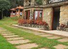 Pousada-Monte-Verde-Lazer-Imagem-178
