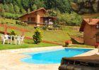 Pousada-Monte-Verde-Lazer-Imagem-181